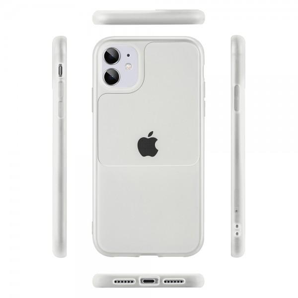 Maskica Protect iPhone 12 / 12 PRO - više boja