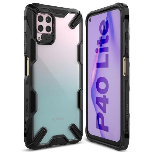 Torbica RINGKE - Fusion X FUSG0057 Huawei P40 Lite