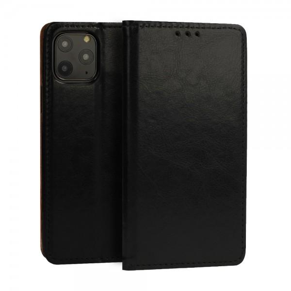 Torbica Book Special Huawei P30 lite