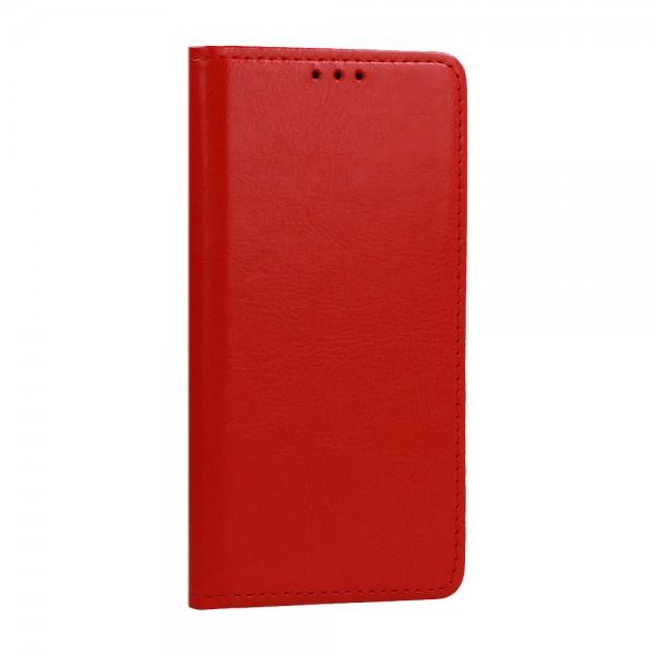 Torbica Book Special SAMSUNG A10,A105 - više boja