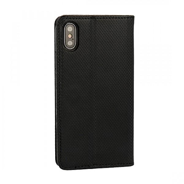 Torbica Book Smart Magnet iPhone 7/8 PLUS - više boja