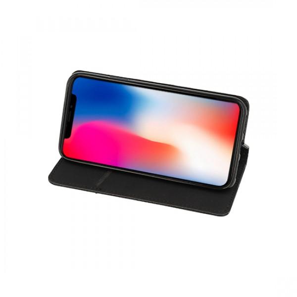 Torbica Book smart magnet HUAWEI P Smart Pro - više boja TP-SM-HUA-P-SMART-PRO Mobilab, servis i prodaja mobitela, tableta i računala