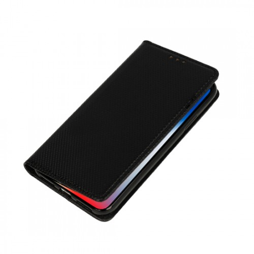 Torbica Book smart magnet HUAWEI P Smart Pro - više boja