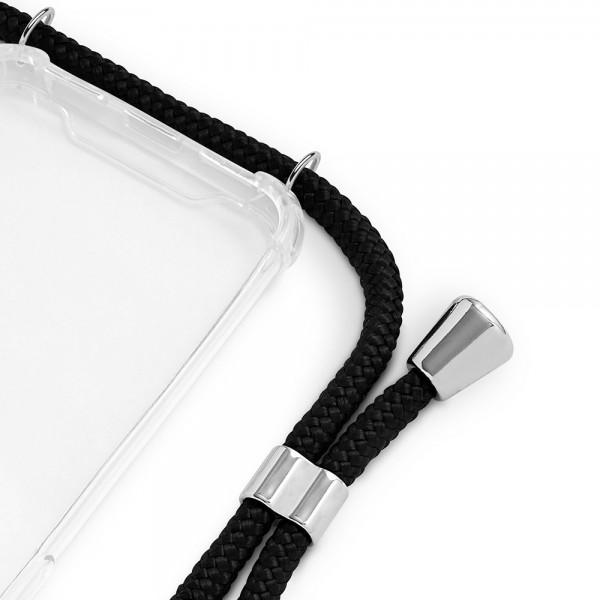Torbica Strap za Samsung A51,A515 TP-STR-SAM-A515 Mobilab, servis i prodaja mobitela, tableta i računala