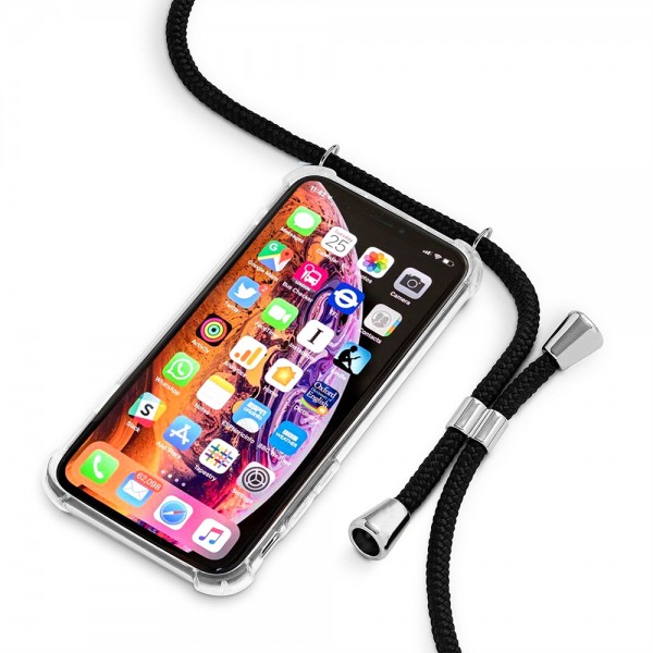 Torbica Strap iPhone 11