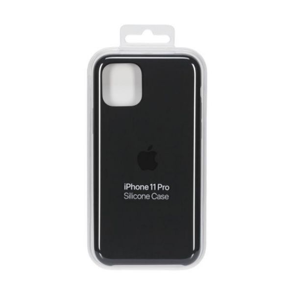 Torbica TPU Original Silicone Case - IPHONE 11 PRO MWYN2ZM/A