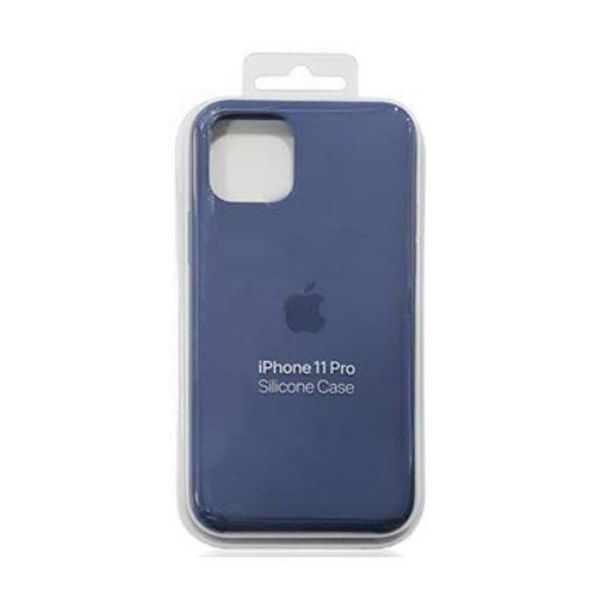 Torbica TPU Original Silicone Case - IPHONE 11 PRO MWYR2ZM/A