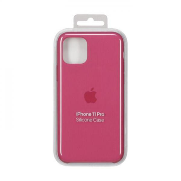 Torbica TPU Original Silicone Case - IPHONE 11 PRO MXM62ZM/A
