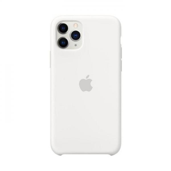 Torbica TPU Original Silicone Case - IPHONE 11 PRO MWYL2ZM/A