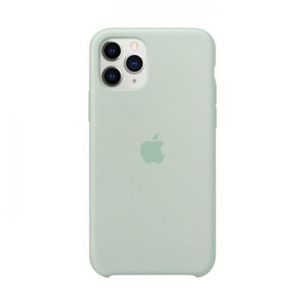 Torbica TPU Original Silicone Case - IPHONE 11 PRO MXM72ZM/A