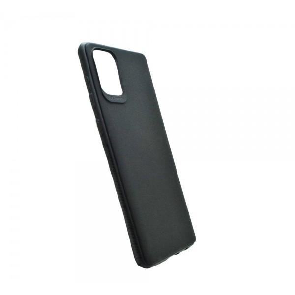 Torbica TPU Huawei P40 lite E Black