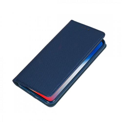 Torbica Book Smart Magnet XIAOMI MI 11 - više boja