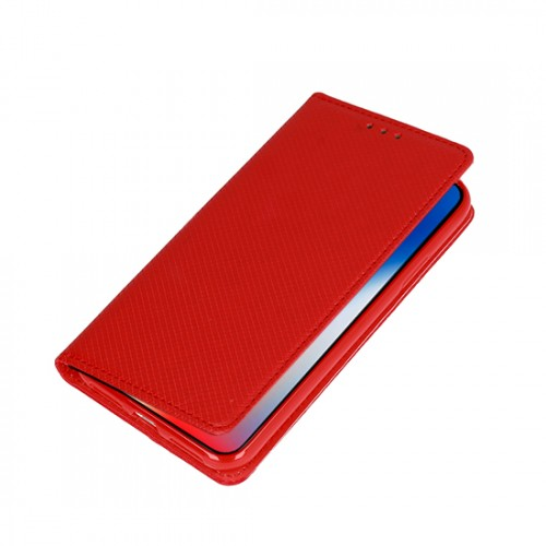 Torbica Book smart magnet HUAWEI P30 - više boja