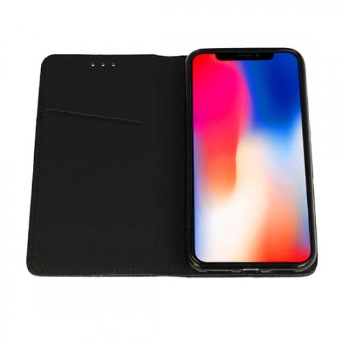 Torbica Book smart magnet Samsung S21 ULTRA - više boja