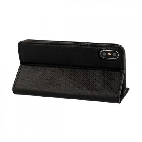 Torbica Book smart magnet Samsung S21,G991 - više boja