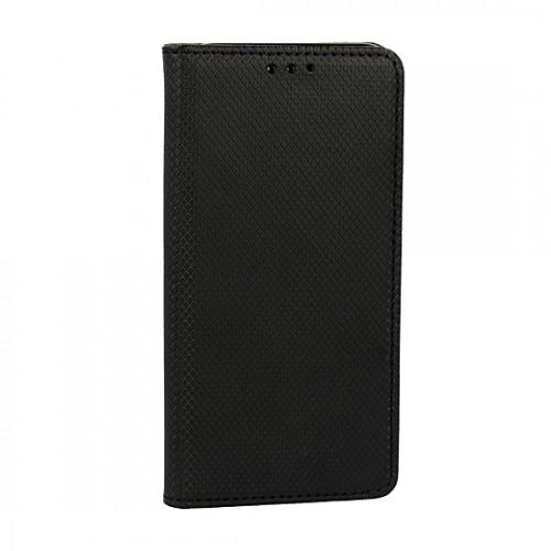 Torbica Book smart magnet Samsung A12/A125 - više boja