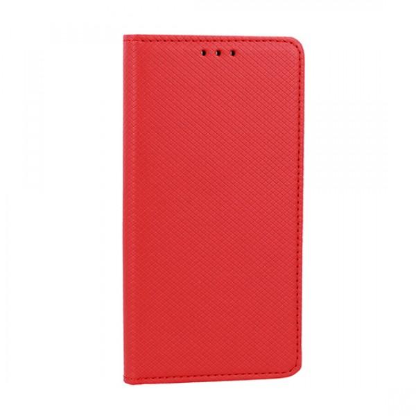 Torbica Book Smart Magnet iPhone XS MAX - više boja