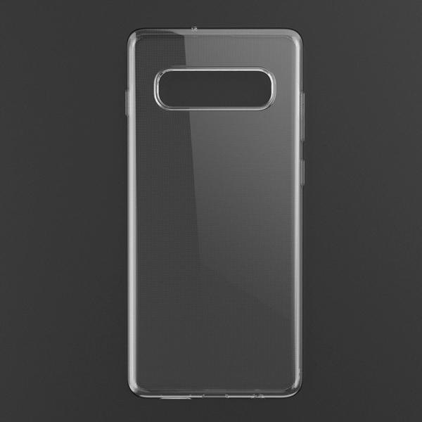 Maskica TPU ULTRA SLIM 0.3MM - iPhone XR TPU-SLIM-0.3-APP-XR Mobilab, servis i prodaja mobitela, tableta i računala