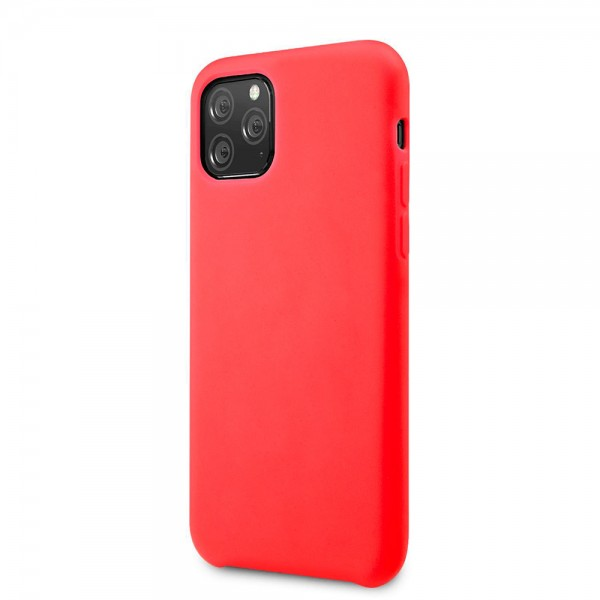 Torbica Vennus lite iPhone XR - više boja