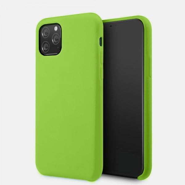 Torbica Vennus lite iPhone SE2 - više boja