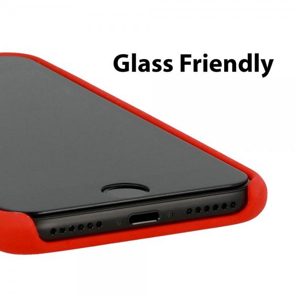Torbica Vennus lite za Samsung A10,A105 TPU-Venn-lite-SAM-A105 Mobilab, servis i prodaja mobitela, tableta i računala
