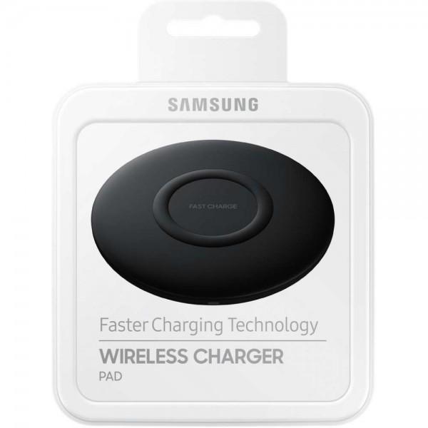 Samsung Bežični Wireless brzi punjač EP-P1100BB
