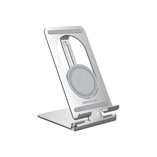 Nillkin POWERHOLD bežični (wireless) punjač sa stalkom NKT01