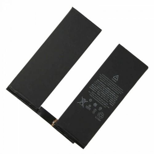 Baterija original Apple iPad Pro 10.5 (2017) A1798 / A1701 / A1709 / A1852 8134mAh Original 1.Klasa EU