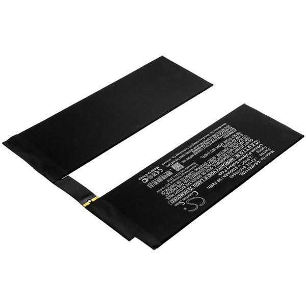 Baterija original Apple iPad iPad Air 3 10.5. 2019 A2134 / A2154 / A2123 / A2152 Original 1. Klasa EU
