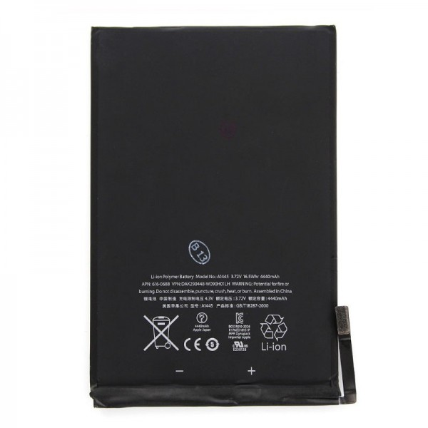 Baterija original Apple iPad A1432 / A1455 / A1454 Original 1.Klasa EU