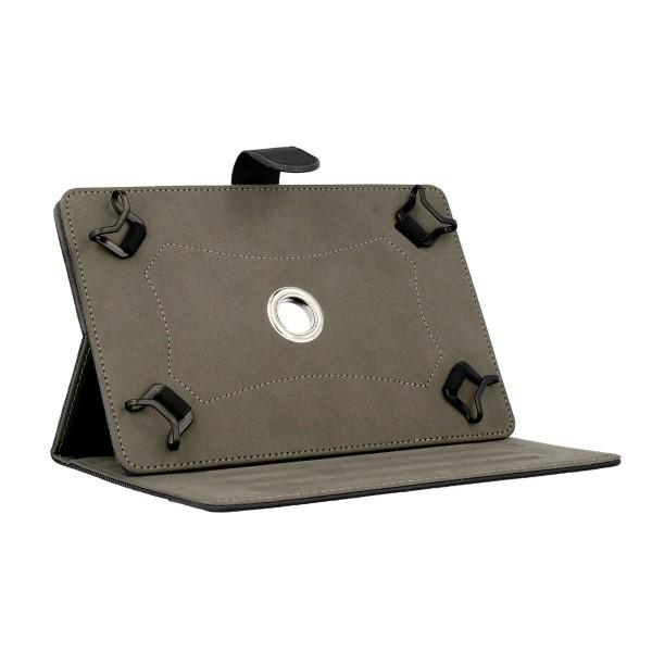 """Univerzalna torbica Vennus Sensitive za tablet 7"""" TT-UNI-VS-7"""" Mobilab, servis i prodaja mobitela, tableta i računala"""