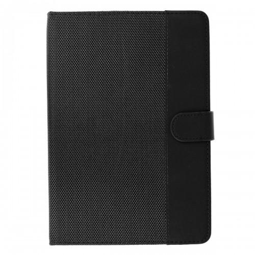 """Univerzalna torbica Vennus Sensitive za tablet 7"""""""