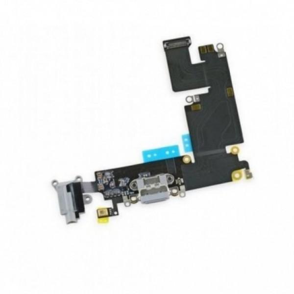 Flat iphone 6S PLUS konektora punjenja