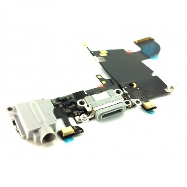Flat iphone 6S konektora punjenja