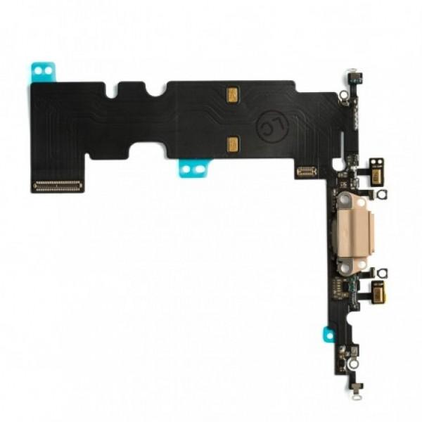 Flat iphone 8 konektora punjenja
