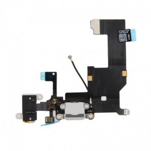 Flat iphone 5 konektora punjenja
