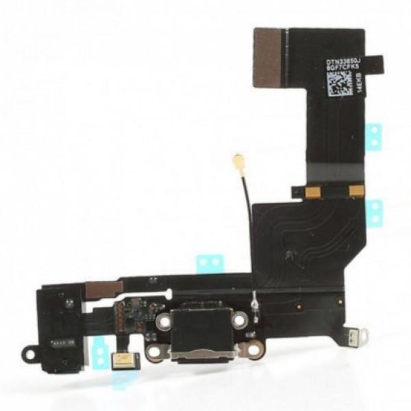 Flat iphone 5S konektora punjenja