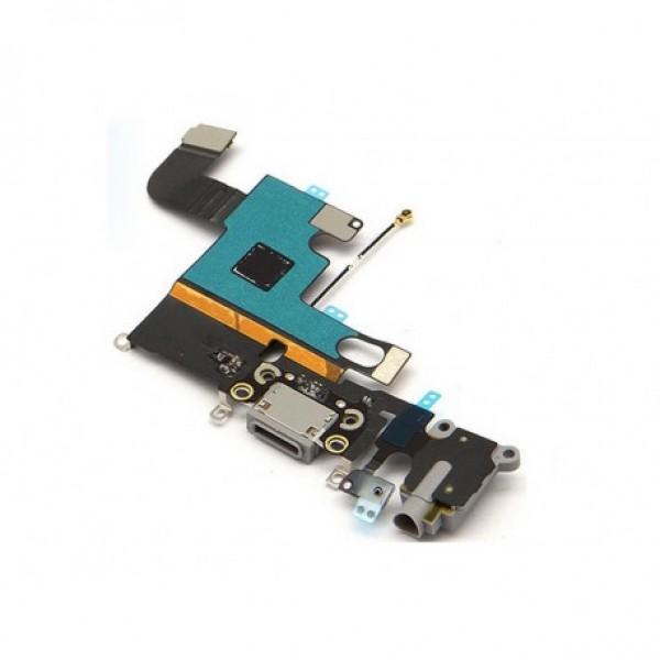 Flat iphone 6 konektora punjenja