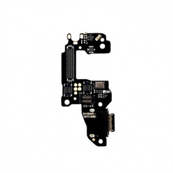 PCB Huawei P30 konektora punjenja