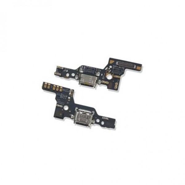 PCB Huawei P9 konektora punjenja