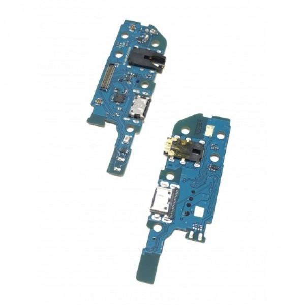 PCB Samsung A20E,A202 konektora punjenja GH59-15086A