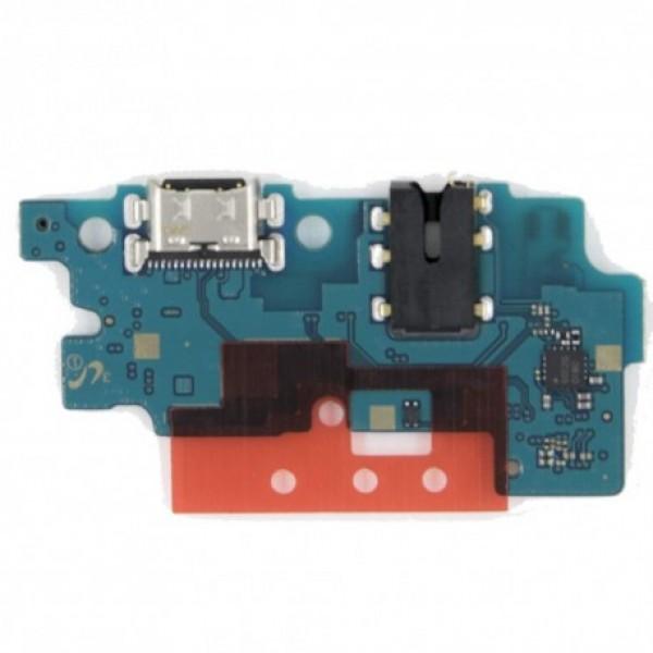 PCB Samsung A20,A205 konektora punjenja