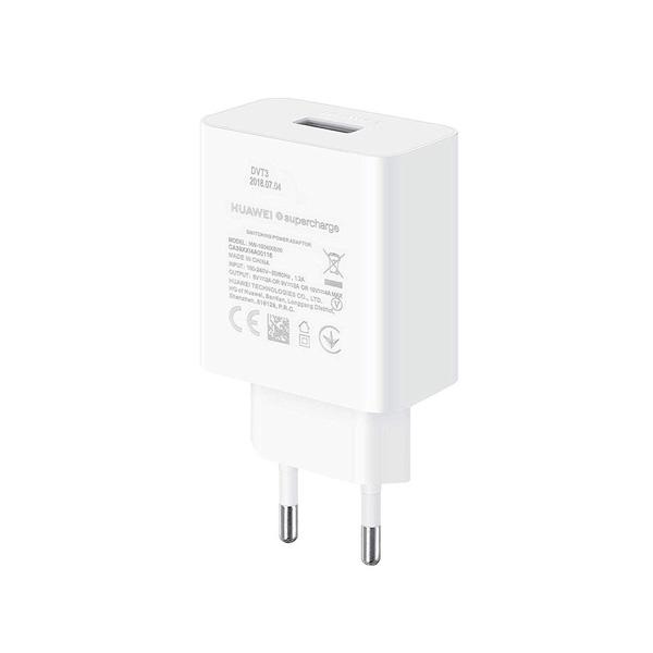 Original kućni adapter/punjač Huawei HW-0504500E00 5A