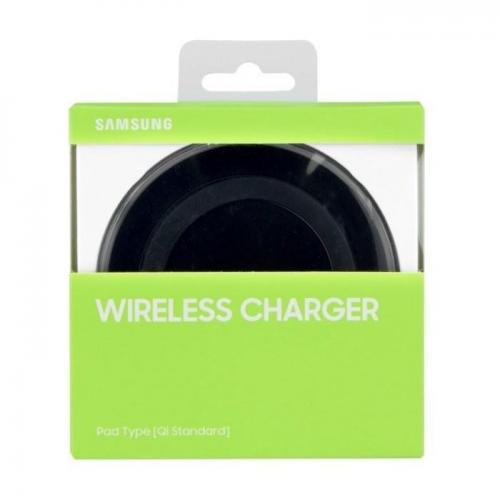 Bežični punjač Samsung Galaxy Crni EP-PN920IBEGWW