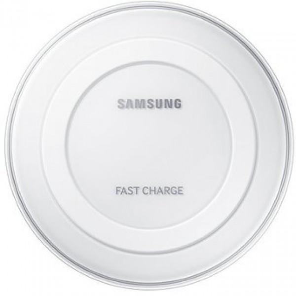 Bežični brzi punjač Samsung Galaxy Bijeli EP-PN920IWEGWW