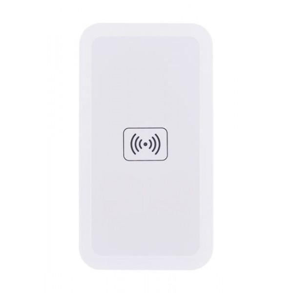 Wireless punjač QI Universal - SLIM Tip 01 (min. 2A)