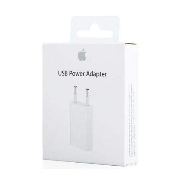 Original kućni adapter/punjač - iPhone A1400 MD813ZM/A