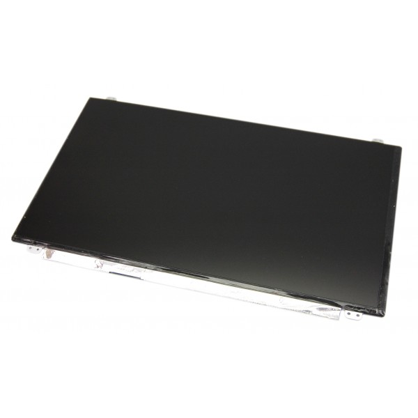 "Lcd za prijenosno računalo 15.6"" LED slim panel 1920*1080 FHD 40 PINS N156HGE-LB1 C1"