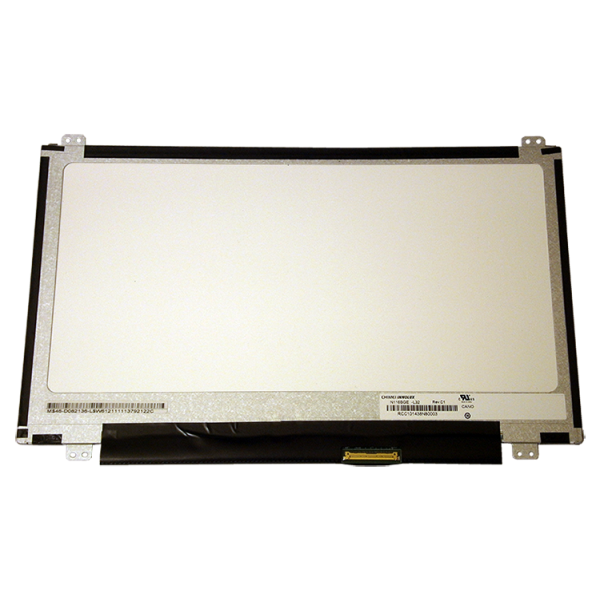 """Lcd za prijenosno računalo 11.6"""" LED slim panel (B116XW03)U/D, V.2, MAT"""
