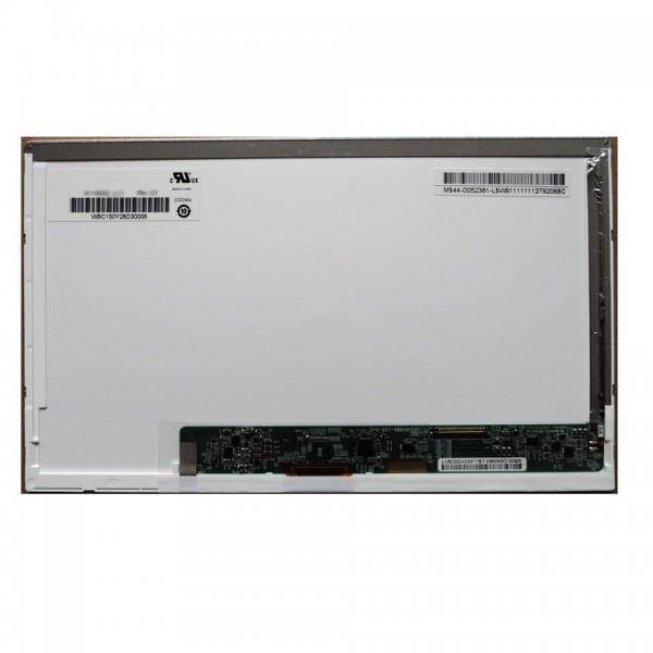 "Lcd za prijenosno računalo 14"" LED Slim panel (M140NWR2 R1) 40 pinski"